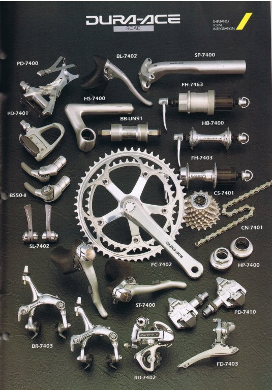 http://www.cadre.org/bike_stuff/Shimano/Catalogs/1993/CCI00002.jpg